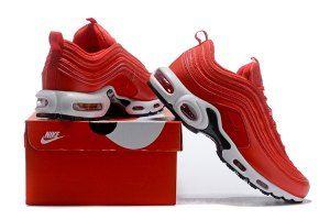 Running Shoes   Nike air max, Air max
