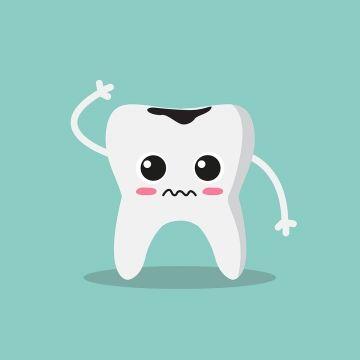 Pin Em Odontologia