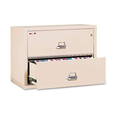 As The Leading Records Tutelage Provider Our Sum Up Origin Of Fireproof File Cabinets Fits Your Specified Requirements And Lateral File Cabinet Filing Cabinet