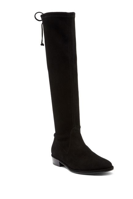 Boots, Stuart weitzman boots