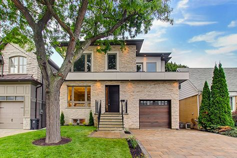 House of the Week: 21 Ashall Boulevard