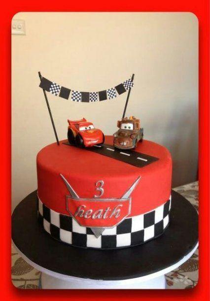27 Ideas For Cars Disney Cake Lightning Mcqueen Cake Cars 2020 Disney Cars Cake Car Cakes For Boys Lightning Mcqueen Birthday Cake