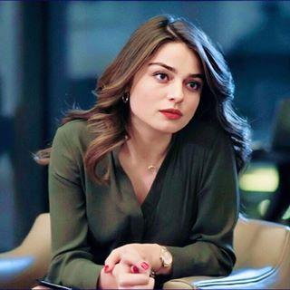 Kenouzaty Kenouzaty Instagram Photos And Videos In 2021 Beautiful Little Girls Turkish Women Beautiful Beautiful Girl Photo