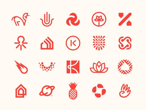 Designing a logo for a client? Don't make these 10 mistakes
