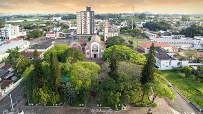 Turvo Santa Catarina fonte: i.pinimg.com