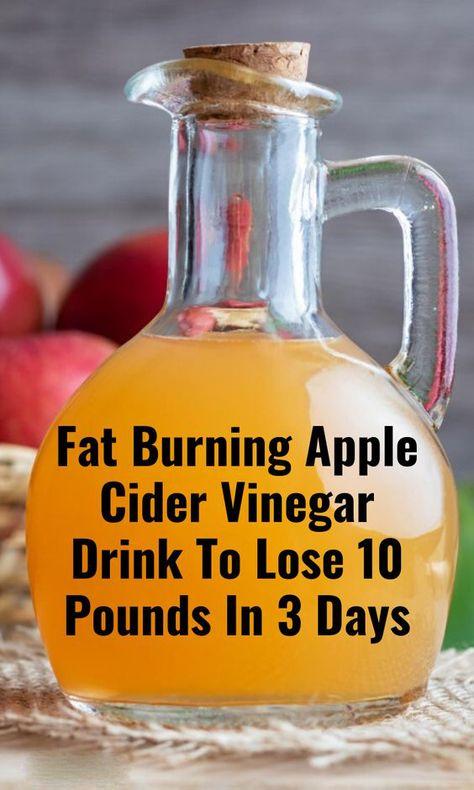Vinegar Weight Loss, Apple Cider Vinegar For Weight Loss, Recipe For Apple Cider Vinegar Drink, Drinking Apple Cider Vinegar, Apple Cider Vinegar Challenge, Apple Cider Diet, Apple Cider Vinegar Cleanse, Cider Vinegar Weightloss, Vinegar Detox Drink