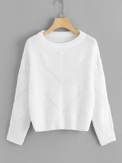 brand new 3f50e df76b SheIn Fashion Online Shop-De SheIn(Sheinside) für Damen ...