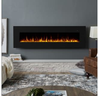 Real Flame 1360e Electric Fireplace Wall Wall Mount Electric