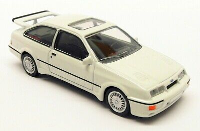 Pin On Toy Diecast Cars