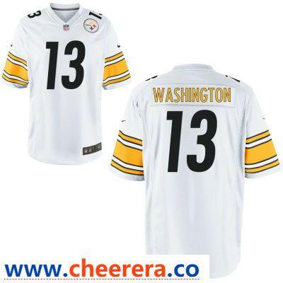 finest selection 58eea a342f Pin on NFL jerseys I love