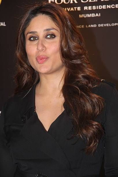 Kareena Kapoor Pictures And Photos Getty Images Kareena Kapoor Photos Diana Dors Kareena Kapoor