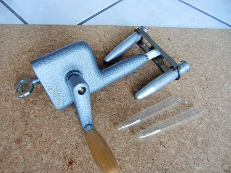 Zentrifuge / Handzentrifuge- Laborzubehör + Zentrifugengläser | eBay