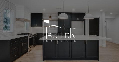 Welcome to Our New Client: BuildTX Solutions