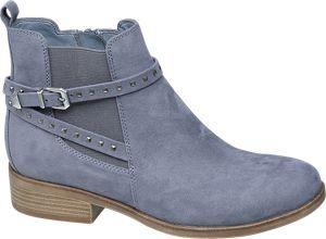 W Sklepach Deichmann Znajdziecie Stylowe Buty Damskie Na Kazda Pore Roku Juz Teraz Zapraszamy Do Zapoznania Sie Z Najnowsza Kolekcja Gr Ankle Boot Shoes Boots