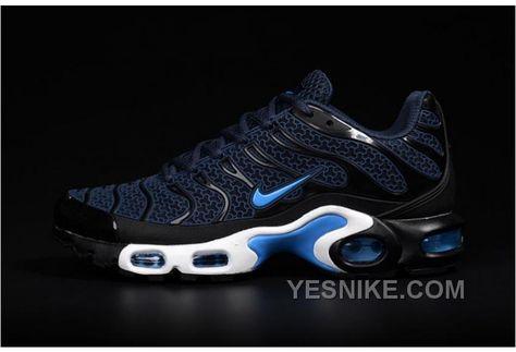 Nike Air Max TN | NIKE air maxTN | Pinterest | Nike air max tn, Air max and  Athletic gear