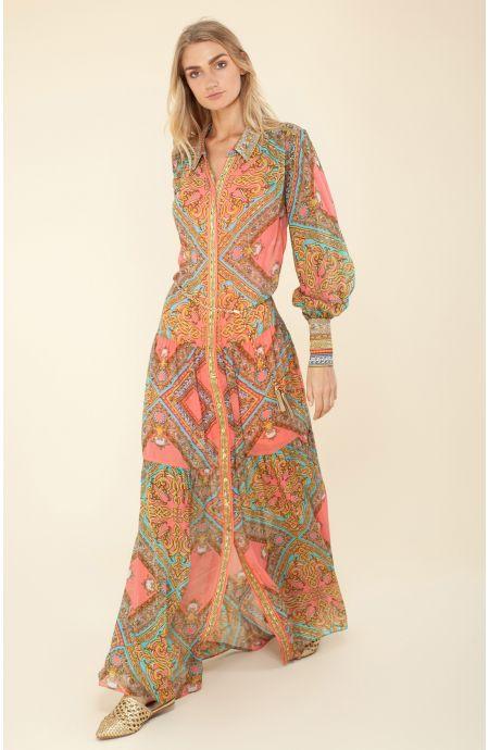 16+ Hale bop dress ideas in 2021