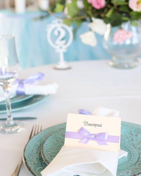Карточки расадки гостей -это приятный жест внимания вашим гостям м удобство при формировании столов , вы можете рассадить гостей по интересам 👌 Для заказа: 💌💌💌+380938244514 Viber , direct , telegram #Букетневесты #свадьба #свадьбаодесса #выезднаярегистрация #выезднаяцеремония #скоросвадьба #wedding #soonwedding #pink #love #gold #флористодесса #ido #weddingdesign #fineartwedding #weddingideas #dreamwedding #weddingstyle #weddingdetails #santorini #suntorinisunset #santoriniwedding #пионы #