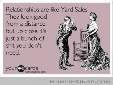 35 Ideas For Funny Ecards About Being Single Sarcasm Single Humor Single Quotes Funny Funny Quotes About Life