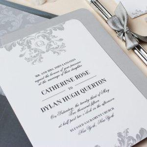 Simple Elegant Wedding Invitation Templates Wedding Invitation Word Wedding Invitations Elegant Simple Elegant Wedding Invitations Fun Wedding Invitations