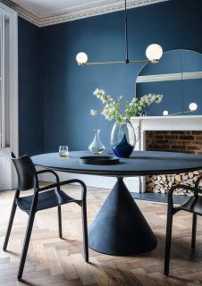 Revealed The 2019 Dulux Colour Of Year Interior