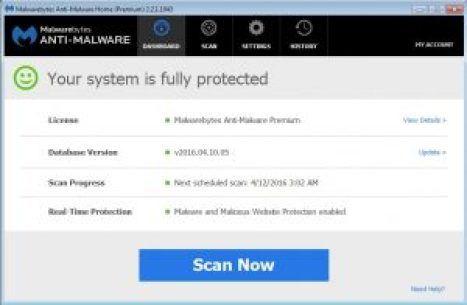 malwarebytes 3.0 6 key