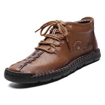 fashion NUR FÜR DICH 327911 NEWCHIC Mobile | Schuhe, Peking