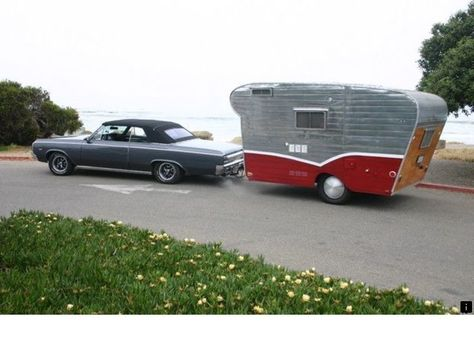 Read More About Rv Dealers Near Me Follow The Link To Learn More