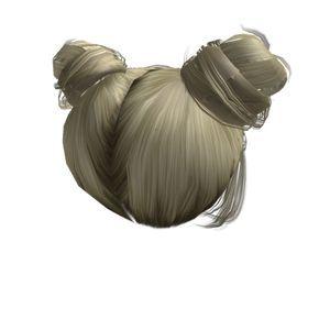 Use Jayda Blonde E Milhares De Outros Recursos Para Construir Um Jogo Ou Uma Experiencia Imersiva Selecione In 2020 Black Hair Roblox Blonde Hair Girl Free Hair