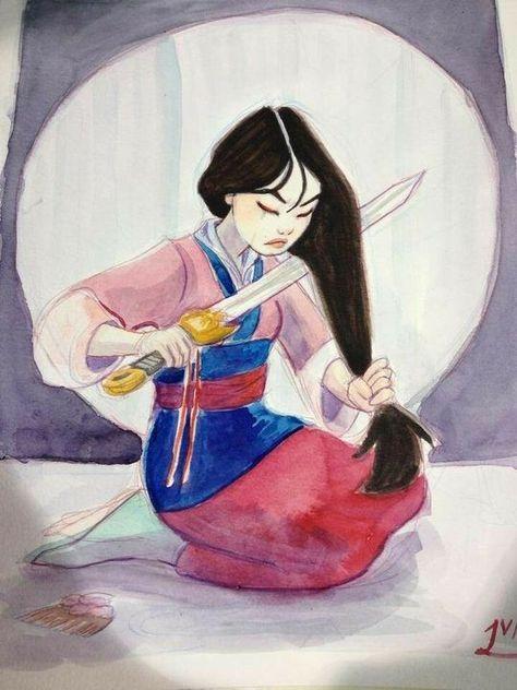 Zodiac Signs - The Signs as Disney Princesses - Wattpad