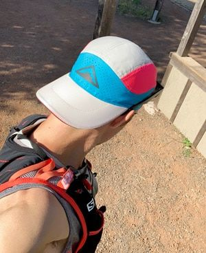 Nike Aerobill Tailwind Running Cap Nike Com Running Cap Running Hats Running