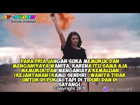 Story Wa 30 Detik Quotes Caption Keren Smoke Bombs