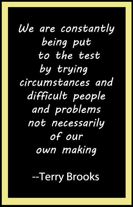 Quotes And Thoughts About Dealing With Difficult People Shannon S Grotto Difficult People Quotes Dealing With Difficult People Wisdom Quotes