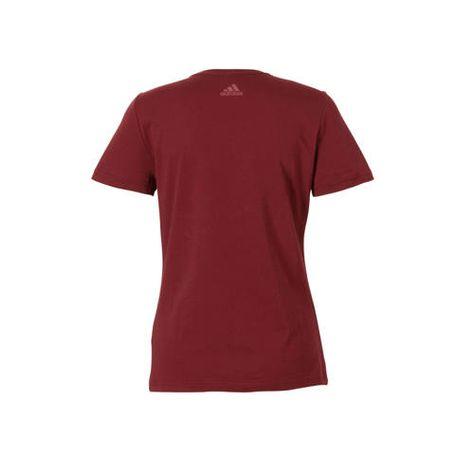 sport T-shirt in 2020 - Overhemd, Mouwen en Adidas