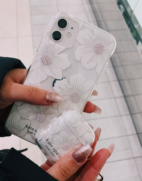 Diy Phone Case 661255157777246336 - Source by nevabrennetot Girly Phone Cases, Pretty Iphone Cases, Diy Phone Case, Iphone Phone Cases, Iphone Case Covers, New Iphone, Capas Iphone 6, Aesthetic Phone Case, Accessoires Iphone