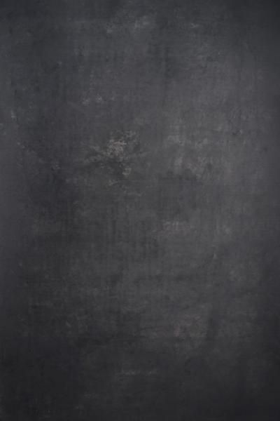 Kate 5x7ft Abstract Texture Dark Gray Color Hand Painted Canvas Backdrop Grey Textured Wallpaper Dark Grey Wallpaper Painted Backdrops