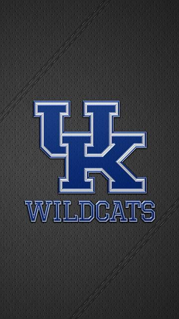Kentucky Wildcats Wallpaper 65 Pictures Iphone 7 Plus Wallpaper Wild Cats Kentucky Wildcats