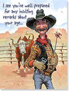Funny Western Cowboy Memes : funny, western, cowboy, memes, Cowboy, Comic, Ideas, Humor,, Quotes,, Cowpoke