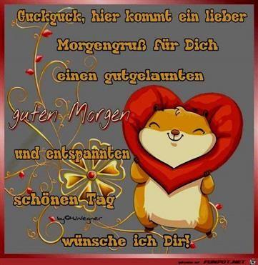 Lustige Sprüche Bilder Guten Morgen Liebe Liebe Guten