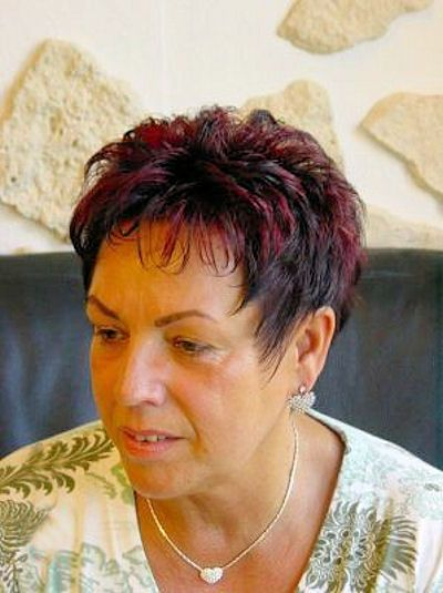 Image detail for -Short-Hair-Styles-For-Women-Over-40-3.jpg
