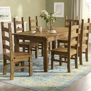 Diningroom In 2020 Dining Table Chairs Dining Table Wooden Dining Tables