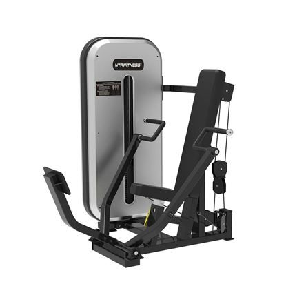 Chest Workout Machine For Sale Buy Chest Press Online Gym Equipment For Sale Workout Machines No Equipment Workout