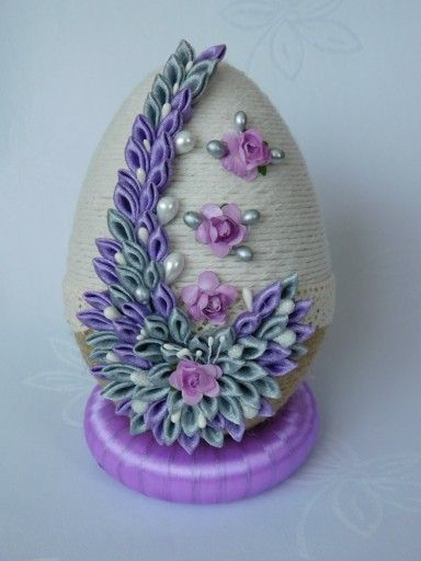 Allegro Easter Crafts Easter Fabric Easter Egg Designs
