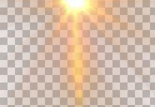Floor Triangle Symmetry Pattern Sunlight Sun Rays Png Clipart Clip Art Free Clip Art Symmetry