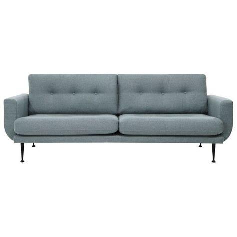 Ikea Bankhoes Verven.Bankstel Yale I Van Het Merk Limburg Sofa S Is Verkrijgbaar In
