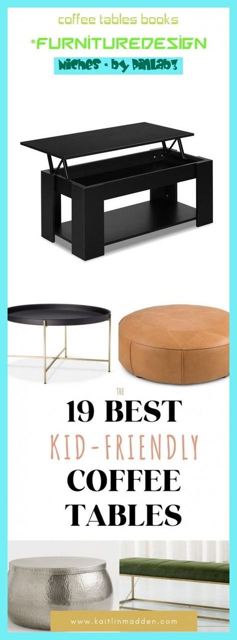 Modern Coffee Tables Makeover Pinterest Hashtags Video And Accounts