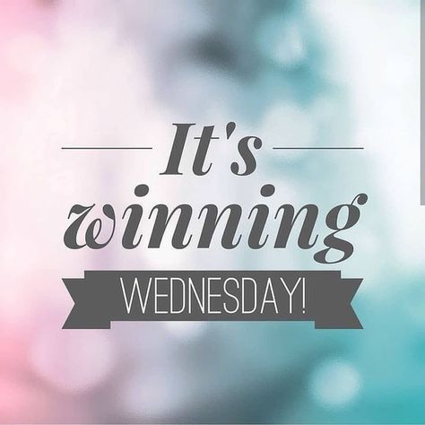 Winning Wednesday🏆  So I decided to start something new to make hump day that little bit better and I want to give back to you lovely bunch💐  What's winning Wednesday you ask? I'll tell you😬  Every Wednesday I will post something that I'll put up to win e.g. wax melts, candles etc it can be multiples of each or just one and each will be different and all you've got to do is repost the post and use the hashtag #sswinningwednesday that's it, simple as that💁🏼♀️ Happy hump day🐪  #camel #hump