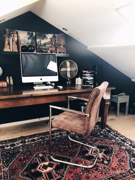 Incredible 10 Awesome Bonus Room Ideas In The Attic Bonusroomideas Download Free Architecture Designs Licukmadebymaigaardcom