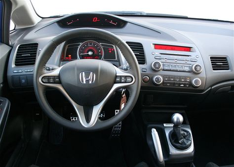 List of Pinterest rsx interior honda civic images & rsx