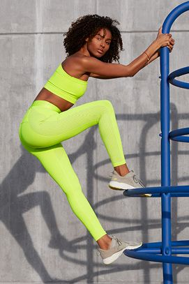 Sports Bras Best For Running Gym Yoga Buy Online Now 50
