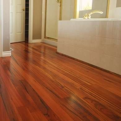 15 Remarkably Easy Ways To Create A Dust Free Home Flooring How